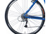 Kettler Crossbike Strato